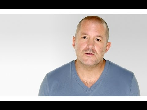 Apple – iPad – Introducing iPad Air