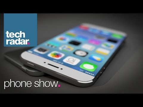 iPhone 6, iOS 8 and the iWatch: What to expect from WWDC 2014 and beyond | The Phone Show