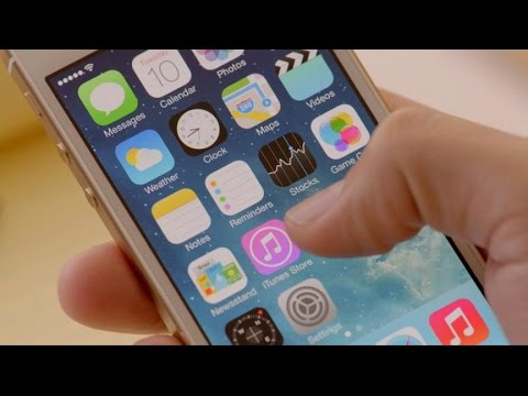 Apple Announcement: Fans Excited About Potential iPhone 6, iWatch