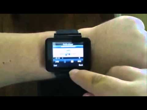 Hot news for apple iwatch 1.5 in Display