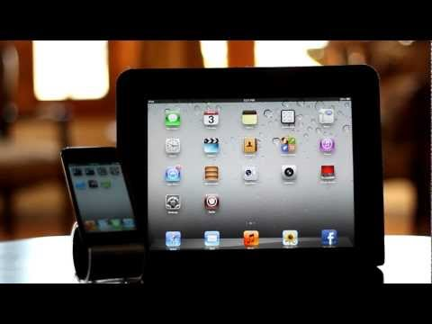 Best Way To Install WhatsApp on iPad and iPod Touch