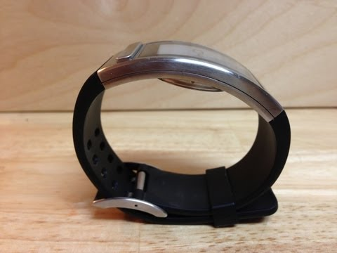 Apple iWatch, relojes inteligentes – Smart Watch iWatch