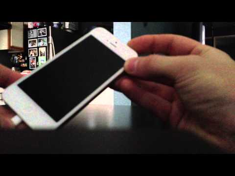 iTunes Logo / Recovery Mode DFU Fix iPhone 6 Plus 5S 5C 5 4S 4 3GS 3G 2G iPod Touch – iPad Air 2