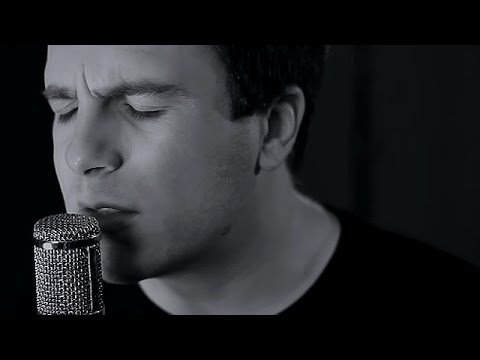 The Rest Of My Life – Bruno Mars (Matt Johnson Acoustic Cover) On Spotify & Apple