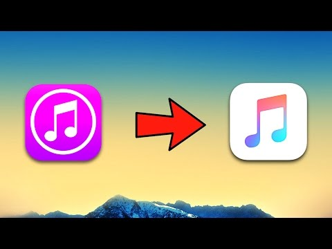 Download Free iTunes Store Music to iPhone Music Library!!! (UNLIMITED MUSIC) | Latest Way 2017!