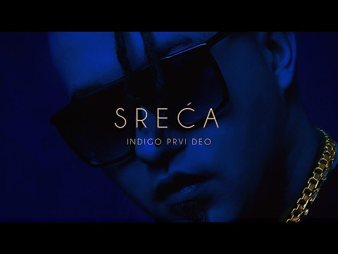 Rasta – Sreca feat Coby (Official Music Video)
