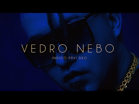 Rasta – Vedro Nebo (Official Music Video)