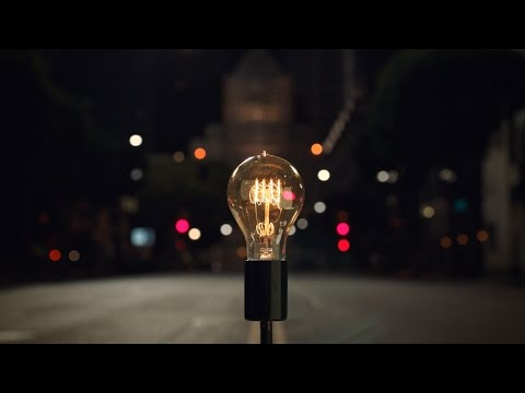 MacBook Pro – Bulbs – Apple