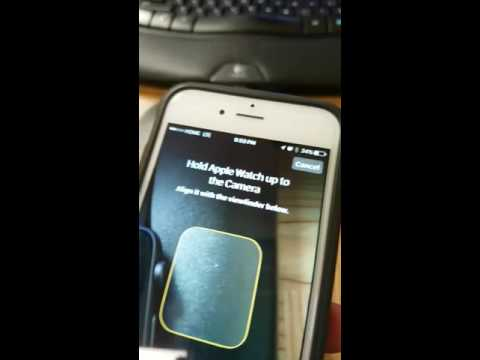 How to Remove iWatch iCloud Removal – Also works for Ipad, iMac, iPod