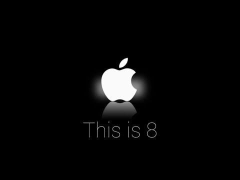 Apple releases New Teaser Trailer for upcoming iPhone 8 coming this year 2017!