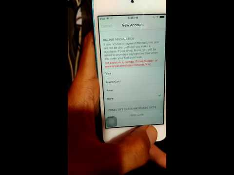 resolved solve Apple id (for assistance,contact itunes Support)